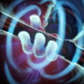 Engulfing Spike Empower icon.png