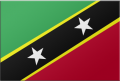 Flag Saint Kitts and Nevis.png