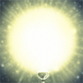 Illuminate (Spirit Form) icon.png