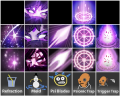 Templar Assassin ability icon progress.png