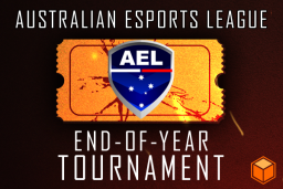 Cosmetic icon Australian E-Sports League.png
