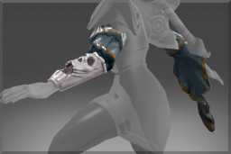 Cosmetic icon Whispering Dead Armor.png