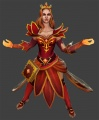 Dota2 Items Lina01Fashion of the Scorching Princess.jpg