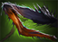 Spider Legs icon.png