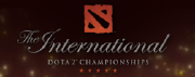 link=The International 2011