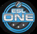Tournament icon ESL One Frankfurt 2015.png