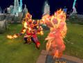 Blaze Armor prev1.png