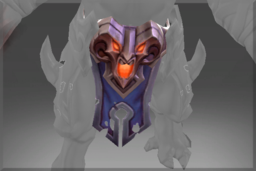 Cosmetic icon Belt of the Umbral Descent.png