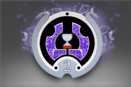 Cosmetic icon Fantasy Season 1 Silver Trophy.png