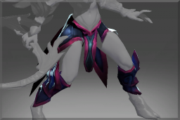 Cosmetic icon Legs of the Fallen Princess.png