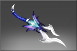 Cosmetic icon Piercing Umbrage Pack.png