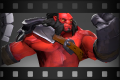 Cosmetic icon Taunt- Come and Get It!.png