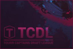 Cosmetic icon Tourr Captains Draft League Season 1.png