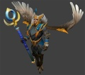 Dota2 Items SkywrathEye of the Eyrie.jpg