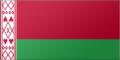 Flag Belarus.png