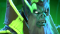 Necrophos icon.png