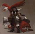 Beastmaster Concept Art1.jpg
