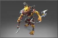 Djinn Slayer