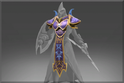 Cosmetic icon Drapes of the Tribunal.png