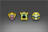 Emoticharm 2015 Emoticon Pack 2