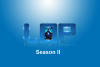 League of Polarity Season 2