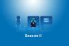 League of Polarity Season 2