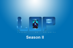 Cosmetic icon League of Polarity Season 2.png