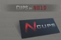 NCups Season 1
