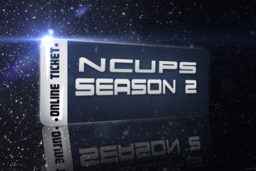 Cosmetic icon NCups Season 2.png
