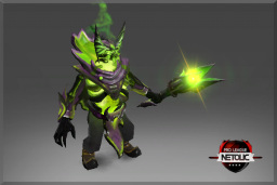 Cosmetic icon Oblivion Headmaster Set.png