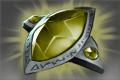 Cosmetic icon Prismatic Unhallowed Ground.png