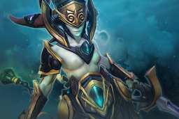 Cosmetic icon Treasure of the Deep Loading Screen.png