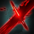 Stroke of Fate icon.png