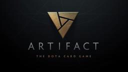 Artifact.png