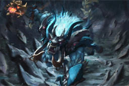 Cosmetic icon Elemental Realms Loading Screen.png