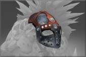 Helm of the Wrathrunner