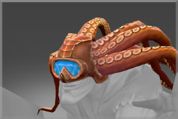 Cosmetic icon Mask of the Manta Marauder.png
