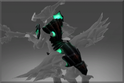 Cosmetic icon Obsidian Guard Armor.png