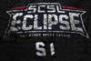 sCSL Eclipse Season I