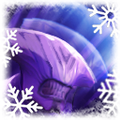 Frosthaven Backtrack icon.png