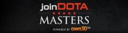 Jd masters logo.jpg