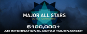 Minibanner Major All Stars Dota 2 Tournament.png