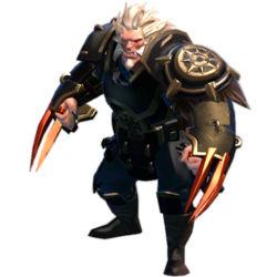 Siltbreaker Lucius Longclaw model.png