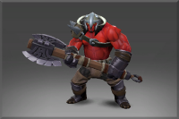 The Berserker's Blood Set