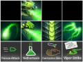 Viper ability icon progress.png