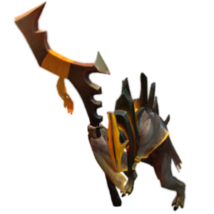 Cavernite Mega Ranged Creep Dire model.png