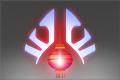500% Prosperous Battle Point Booster (500 minutes)