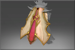 Cosmetic icon Cape of Cadenza Magic Master.png