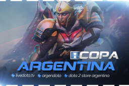 Cosmetic icon Copa Argentina.png