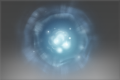 Cosmetic icon Uncommon Item Plain.png